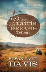 The Prairie Dreams Trilogy