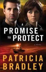 A Promise to Protect (Logan Point #2)