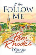 If You Follow Me (The Dunbridge Chronicles #3)