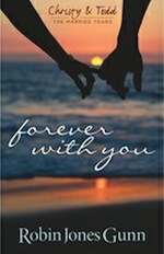 Forever With You (Christy & Todd: The Married Years)