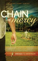 Chain of Mercy (Coming Home)
