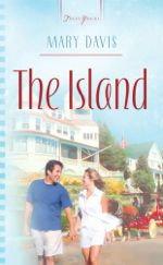 The Island (Truly Yours Digital Editions)