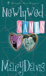 Newlywed Games (Palisades Pure Romance)