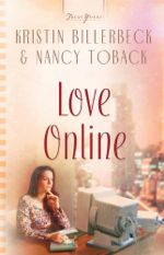 Love Online (Truly Yours Digital Editions)