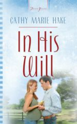 In His Will (Truly Yours Digital Editions)