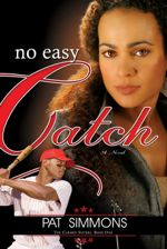 No Easy Catch (Carmen Sisters #1)