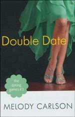 Double Date (The Dating Games #3)