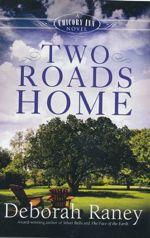 Two Roads Home (Chicory Inn #2)