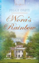 Nora's Rainbow (Truly Yours Digital Editions)