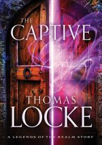 The Captive (Legends of the Realm)