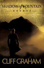 Shadow of the Mountain: Exodus (Shadow of the Mountain #1)
