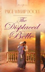The Displaced Belle (Truly Yours Digital Editions)