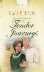 Tender Journeys (Truly Yours Digital Editions)