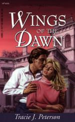 Wings Of The Dawn (Truly Yours Digital Edition)
