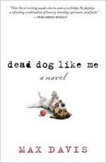 Dead Dog Like Me
