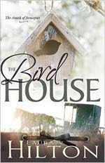 The Birdhouse (The Amish of Jamesport #3)