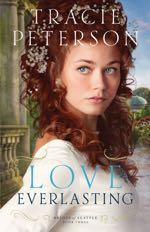 Love Everlasting (Brides of Seattle #3)