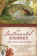 Sentimental Journey Romance Collection