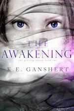 The Awakening (The Gifting Series #2)
