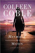 Mermaid Moon (Sunset Cove)
