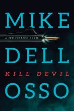 Kill Devil (Jed Patrick #2)