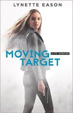 Moving Target (Elite Guardians)