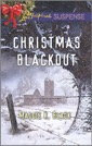 Christmas Blackout