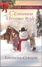 Christian Christmas  Fiction Books