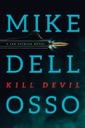 Kill Devil (Jed Patrick #2)
