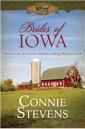 Christian Romance Fiction Books