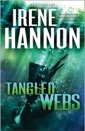 Tangled Webs (Men of Valor)