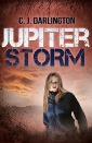 Christian YA/Teen Fiction Books