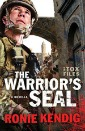 The Warrior's Seal (A Tox Files Novella)
