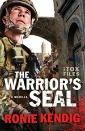 The Warrior's Seal (A Tox Files Novella)