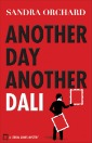 Another Day, Another Dali (Serena Jones Mysteries #2)