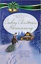 Christian Christmas  Fiction Books