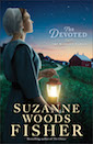 Christian Amish Fiction Books
