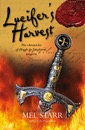 Lucifer's Harvest (The Chronicles of Hugh de Singleton, Surgeon)