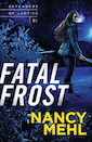 Fatal Frost (Defenders of Justice)