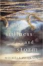 Christian Contemporary Fiction Books