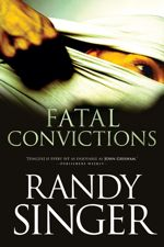 Q & A: Randy Singer