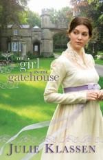 Julie Klassen: Jane Austen, Meet Your Match