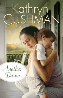 Q&A: Kathryn Cushman