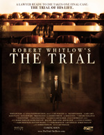 Robert Whitlow: DAY IN COURT