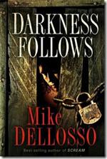 Q&A: Mike Delosso