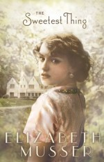 Elizabeth Musser: A Compelling Look at 1930s Atlanta Society