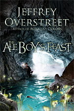 Jeffrey Overstreet: Colors and Fairy Tales