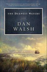 5 Questions: Dan Walsh