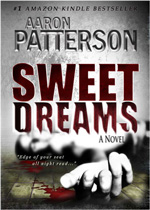 Q&A: Aaron Patterson