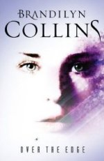 Brandilyn Collins: Torn From Real Life